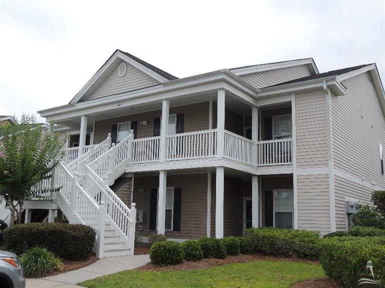 Carolina Plantations Real Estate - MLS Number: 100135974