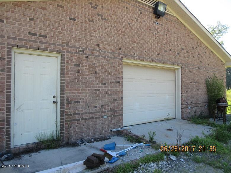 118 Pope Street, Atkinson, North Carolina 28421, ,For sale,Pope,100136020