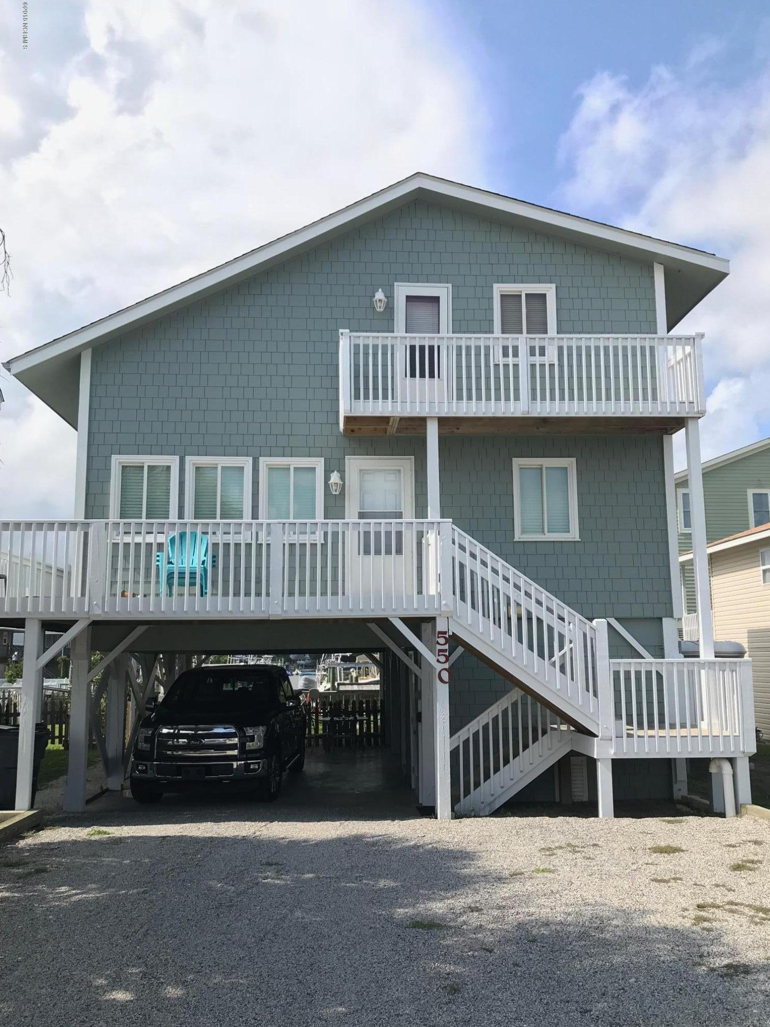 RE/MAX at the Beach - MLS Number: 100136229