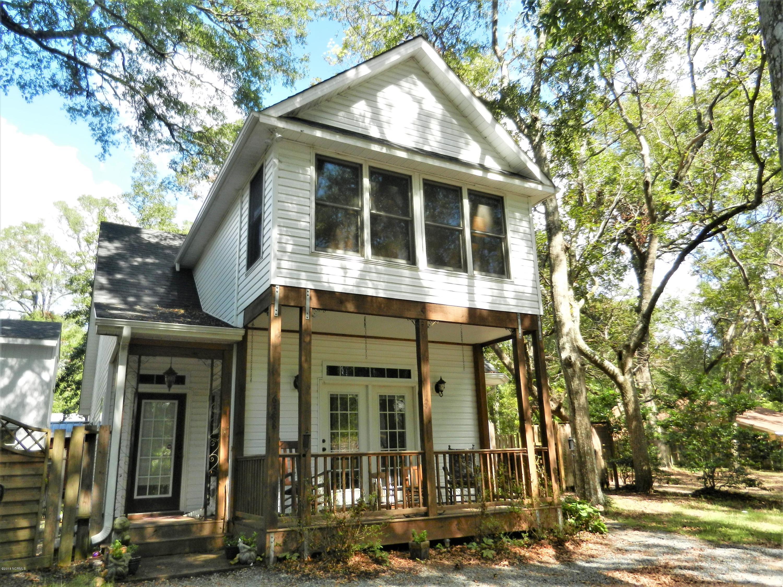 Sunset Properties - MLS Number: 100136233