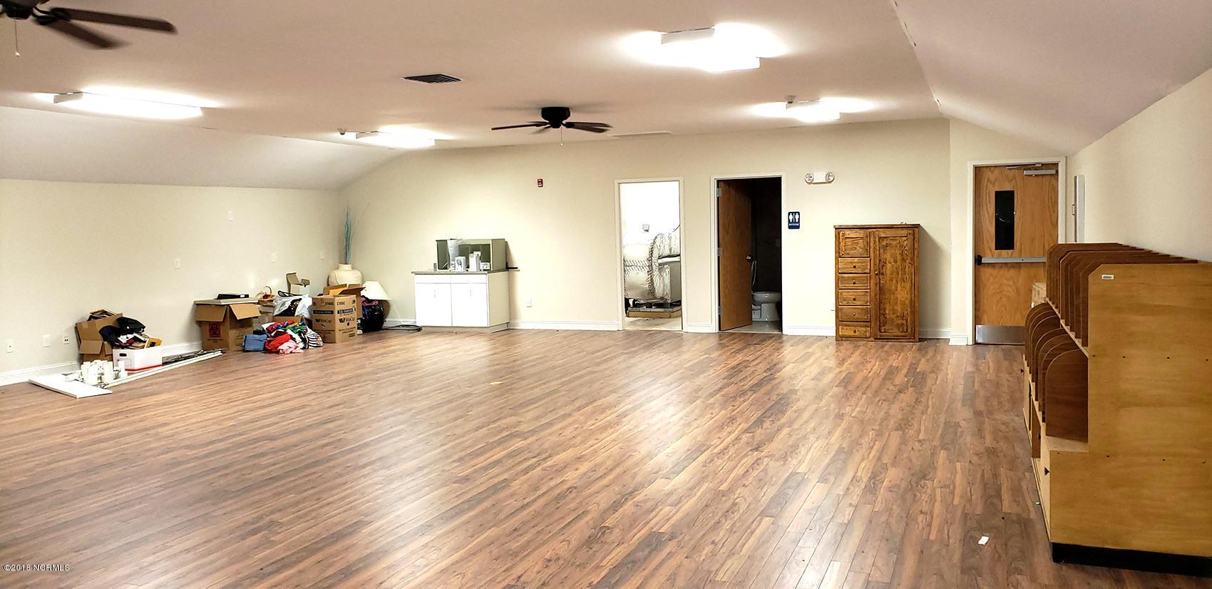Sunset Properties - MLS Number: 100136333