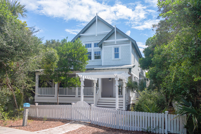 Carolina Plantations Real Estate - MLS Number: 100067756