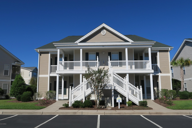 Carolina Plantations Real Estate - MLS Number: 100136548