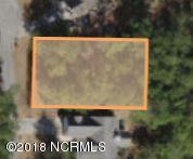 1060 Sea Bourne Way, Sunset Beach, North Carolina 28468, ,Residential land,For sale,Sea Bourne,100136475