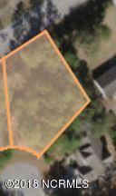 1052 Sea Bourne Way, Sunset Beach, North Carolina 28468, ,Residential land,For sale,Sea Bourne,100136480