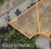 1048 Sea Bourne Way, Sunset Beach, North Carolina 28468, ,Residential land,For sale,Sea Bourne,100136481