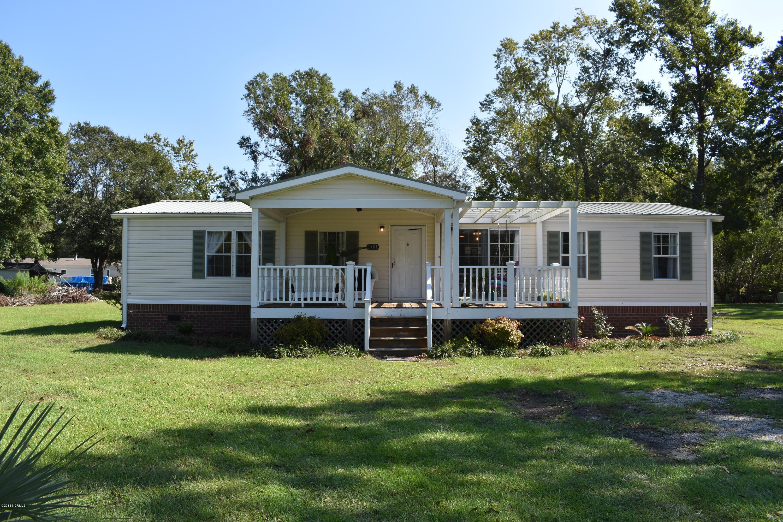 Carolina Plantations Real Estate - MLS Number: 100136488