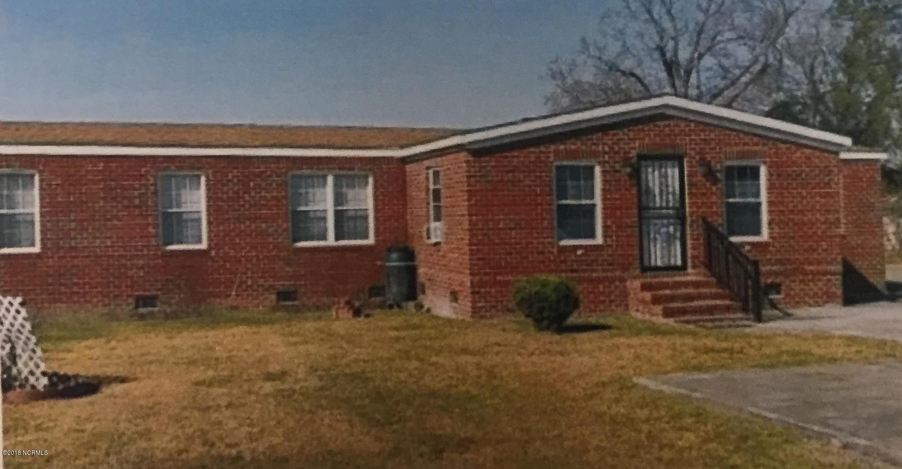 Carolina Plantations Real Estate - MLS Number: 100136492
