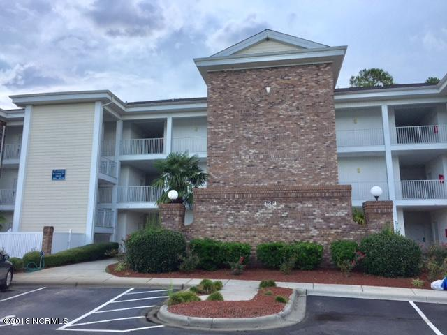 Carolina Plantations Real Estate - MLS Number: 100136503