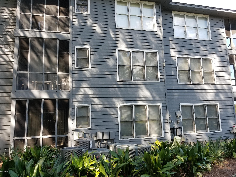 Carolina Plantations Real Estate - MLS Number: 100136544