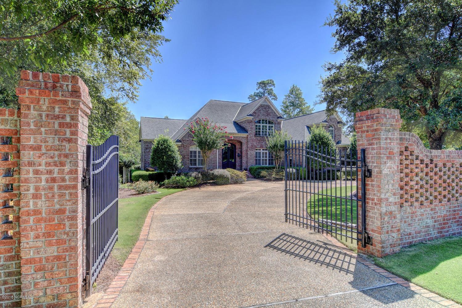 Carolina Plantations Real Estate - MLS Number: 100136627