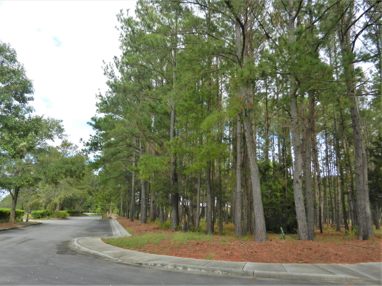 Carolina Plantations Real Estate - MLS Number: 100136673