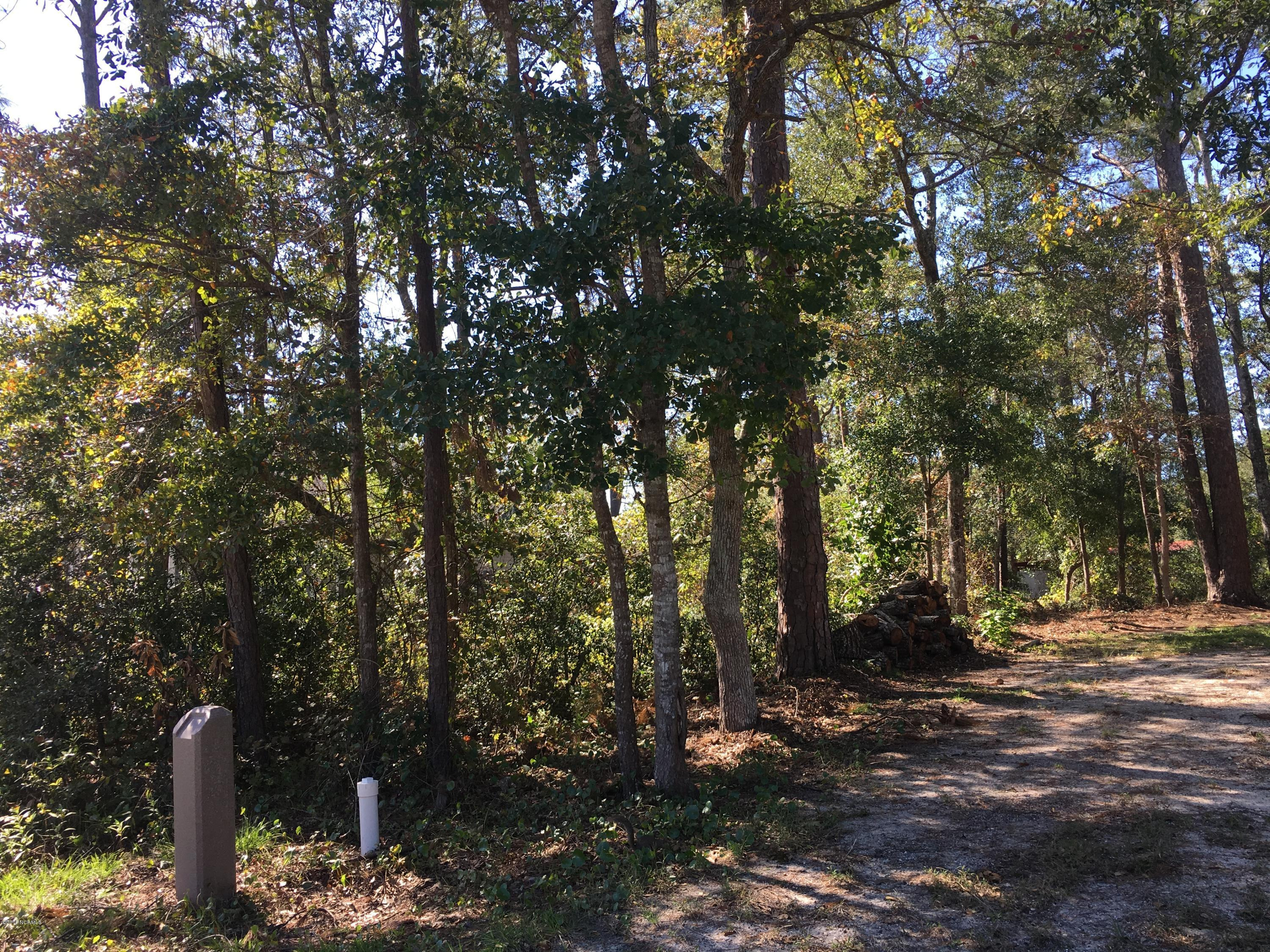 Carolina Plantations Real Estate - MLS Number: 100136697