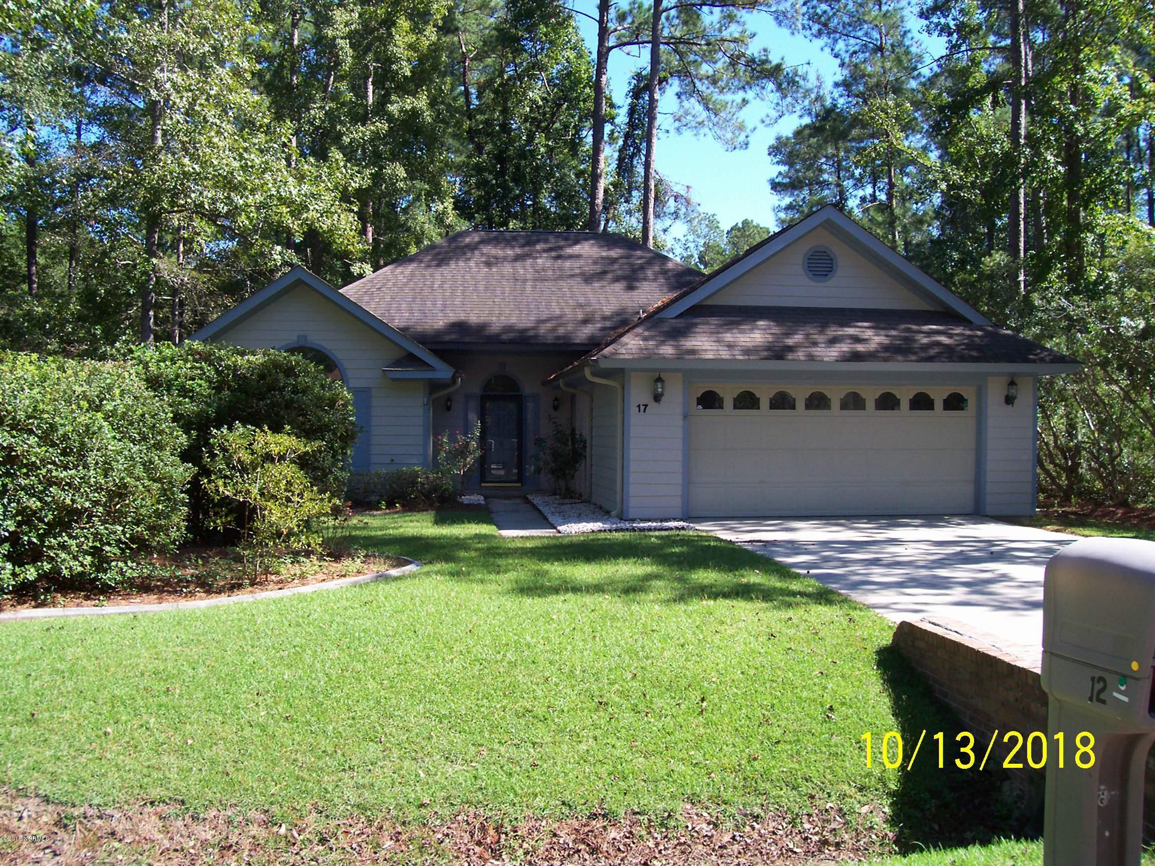 Carolina Plantations Real Estate - MLS Number: 100136702