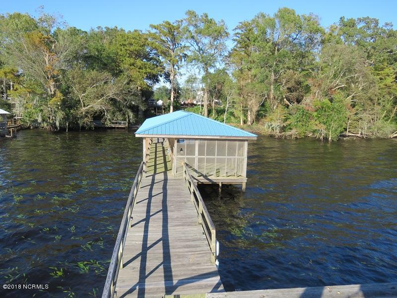 150 Arena Drive, Lake Waccamaw, North Carolina 28450, ,Residential land,For sale,Arena,100136988