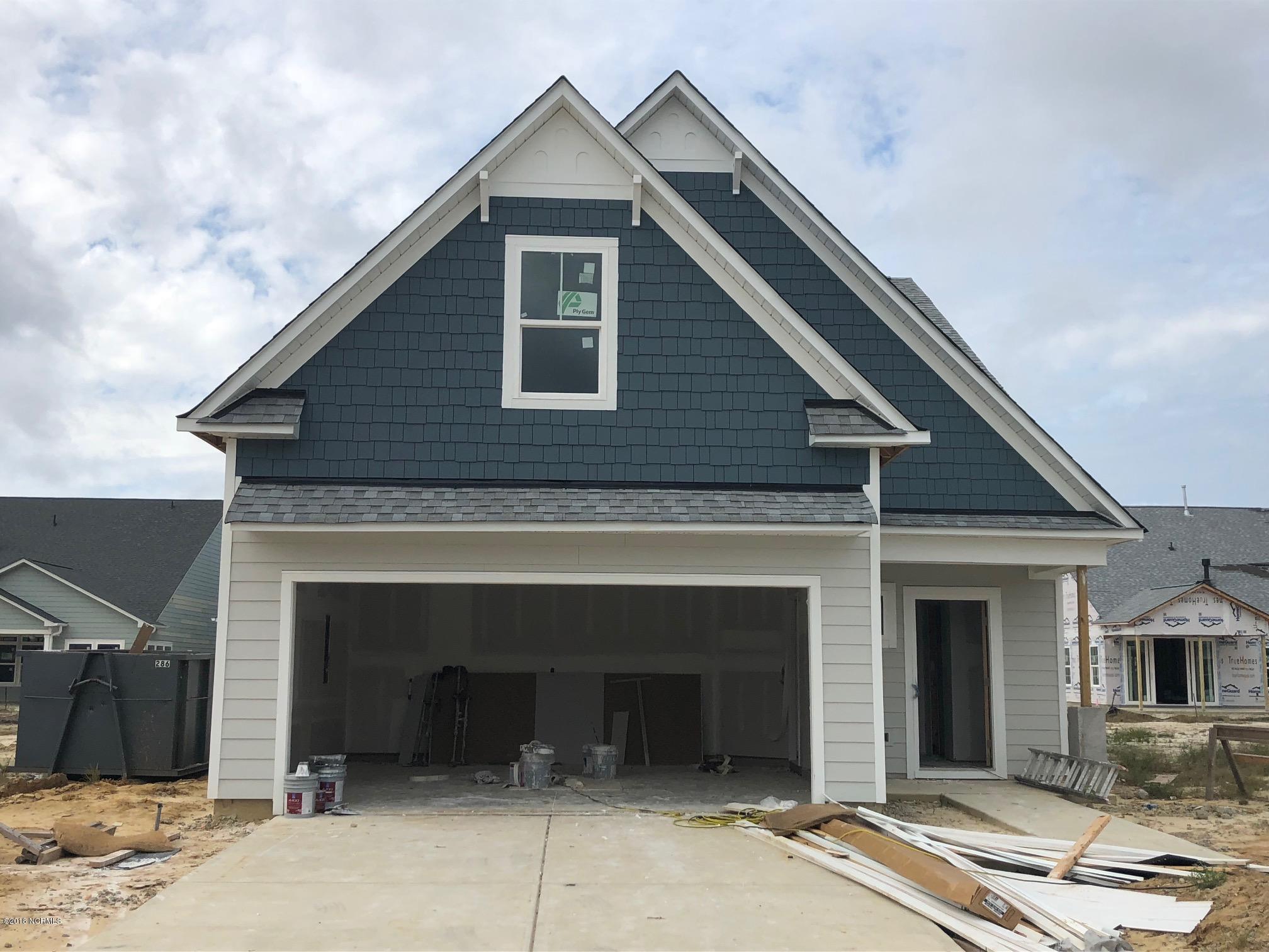 Carolina Plantations Real Estate - MLS Number: 100133431