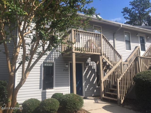 Carolina Plantations Real Estate - MLS Number: 100136848