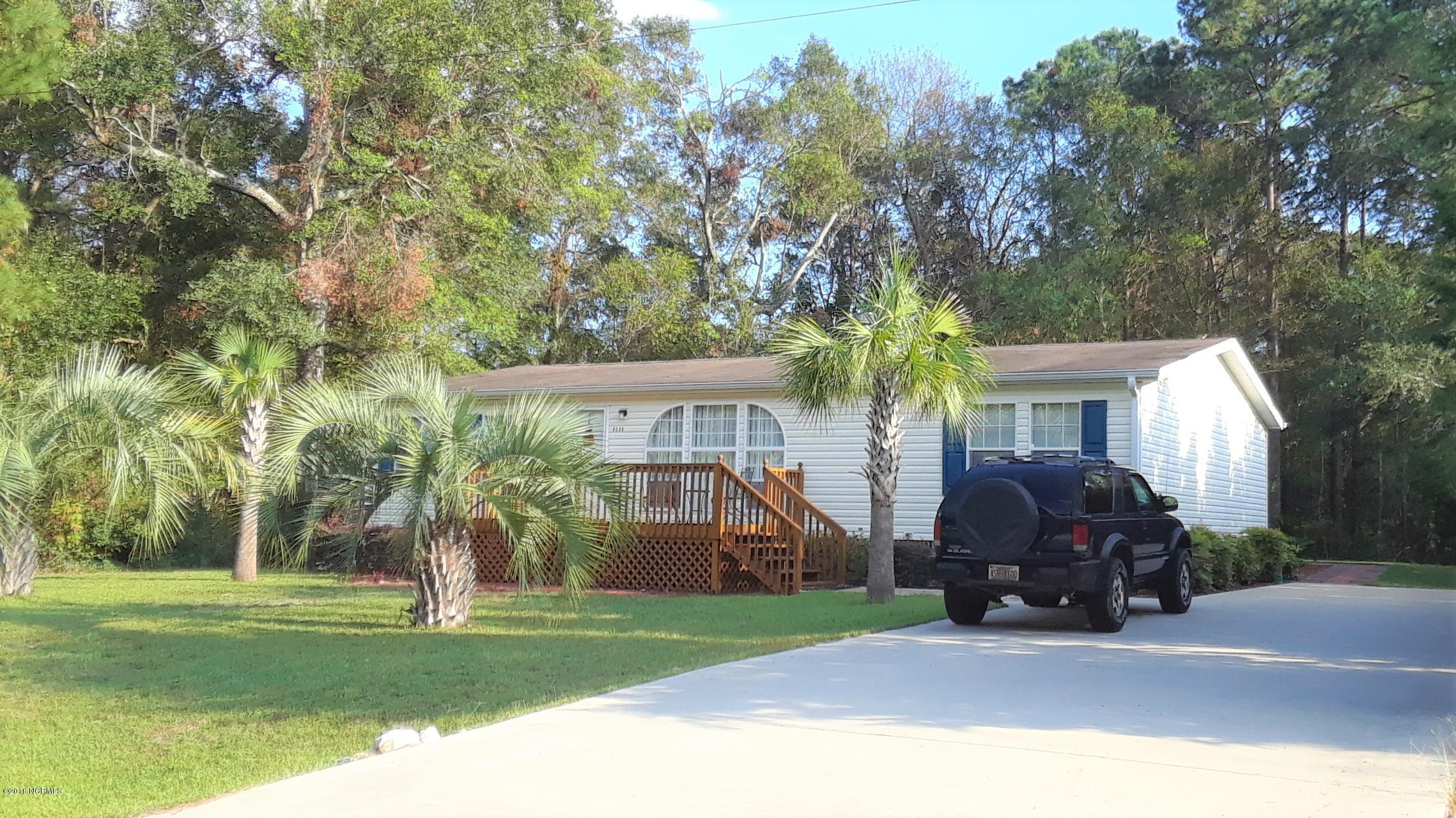 RE/MAX at the Beach - MLS Number: 100136843