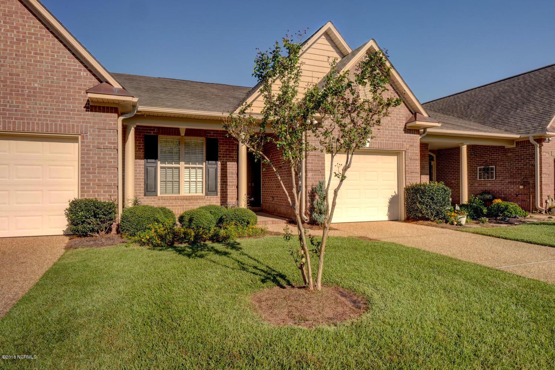 Carolina Plantations Real Estate - MLS Number: 100136897