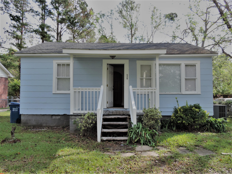 Carolina Plantations Real Estate - MLS Number: 100136903