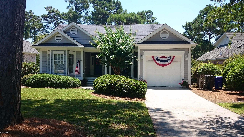 Carolina Plantations Real Estate - MLS Number: 100137023