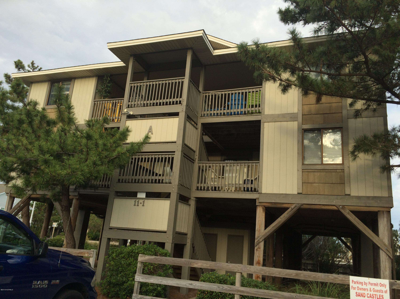 Carolina Plantations Real Estate - MLS Number: 100136987