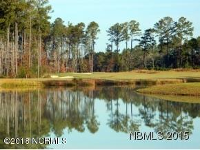 4755 Creekscape Crossing, New Bern, North Carolina 28562, ,Residential land,For sale,Creekscape,100137003