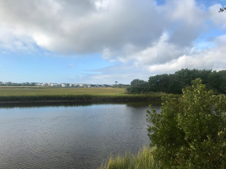 Carolina Plantations Real Estate - MLS Number: 100137044