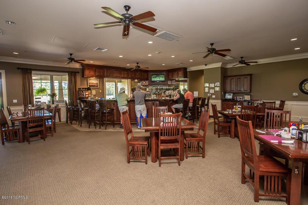 368 Autumn Pheasant Loop, Calabash, North Carolina 28467, ,Residential land,For sale,Autumn Pheasant,100131102