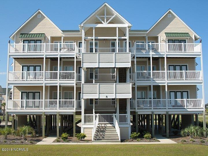 RE/MAX at the Beach - MLS Number: 100137100