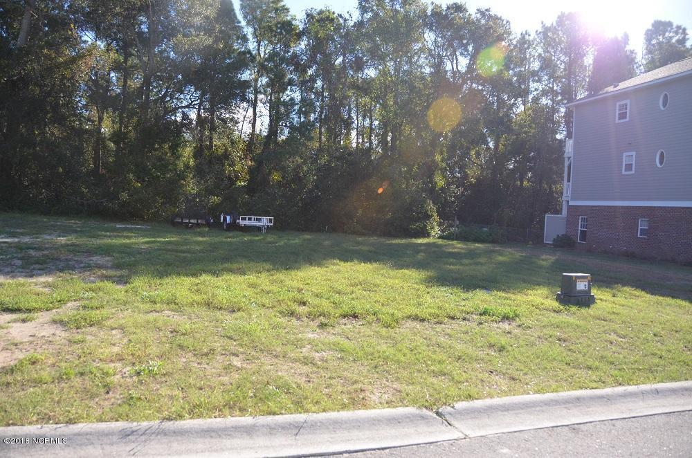 Carolina Plantations Real Estate - MLS Number: 100137125