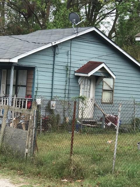 Carolina Plantations Real Estate - MLS Number: 100137144