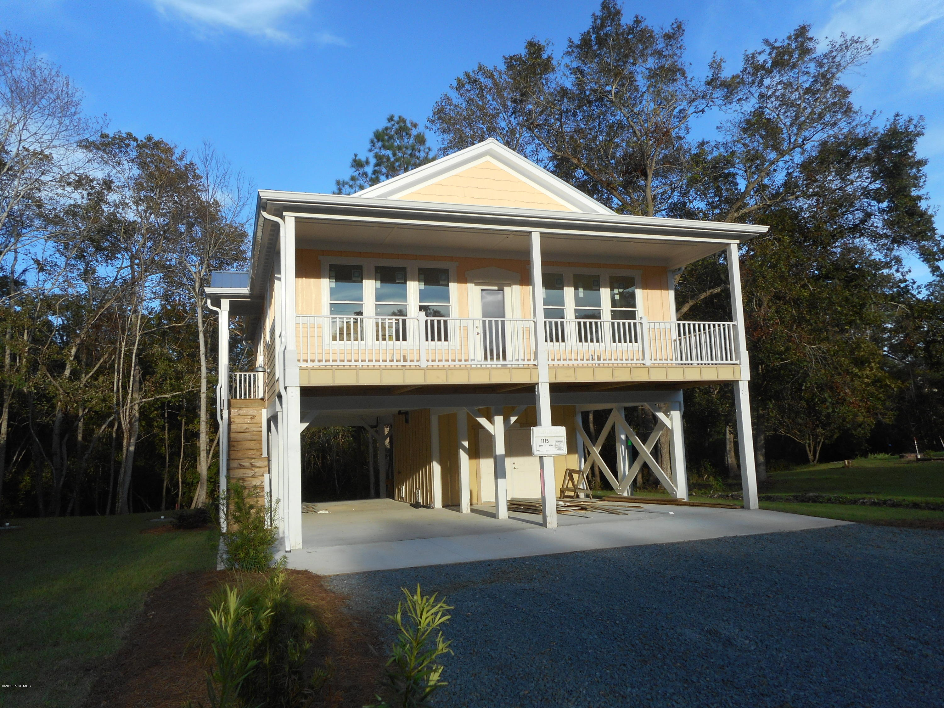 RE/MAX at the Beach - MLS Number: 100126971