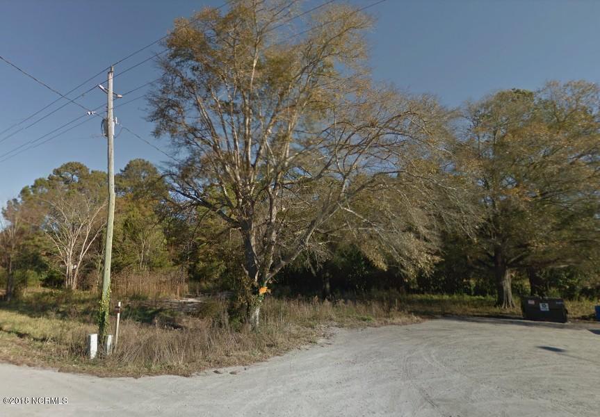 Carolina Plantations Real Estate - MLS Number: 100137209
