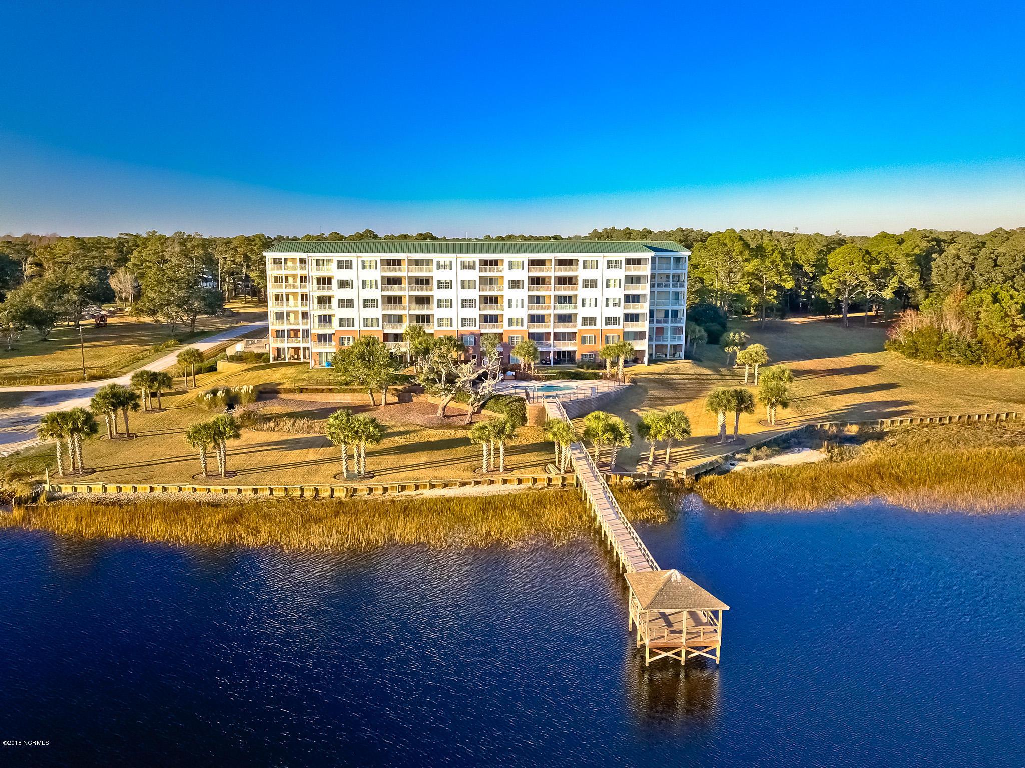 Carolina Plantations Real Estate - MLS Number: 100136197