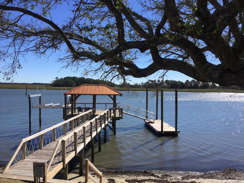Carolina Plantations Real Estate - MLS Number: 100137319