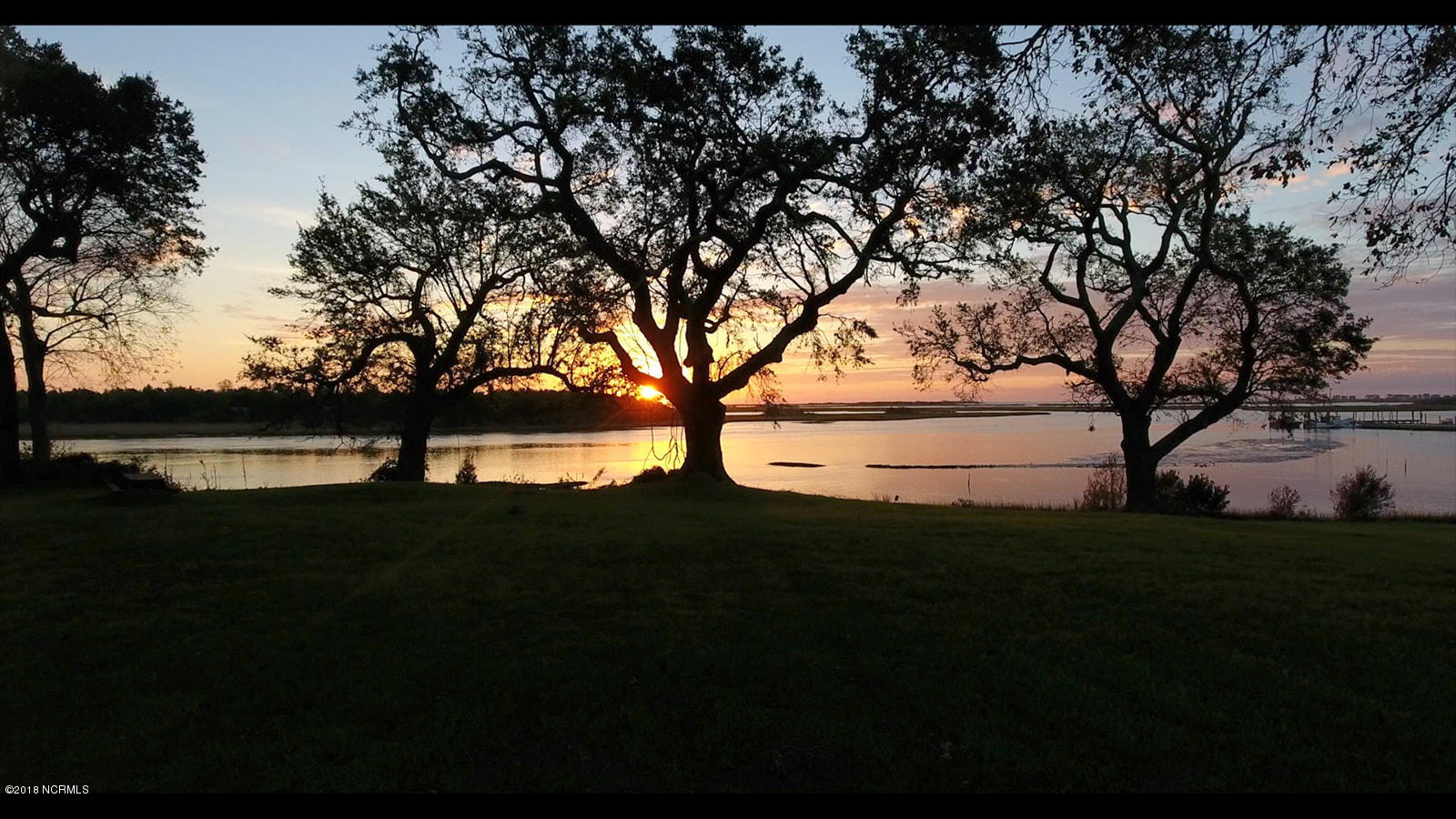 Tbd Flamingo Ln/Peru Dr, Sneads Ferry, North Carolina, ,Residential land,For sale,Flamingo Ln/Peru Dr,100139076