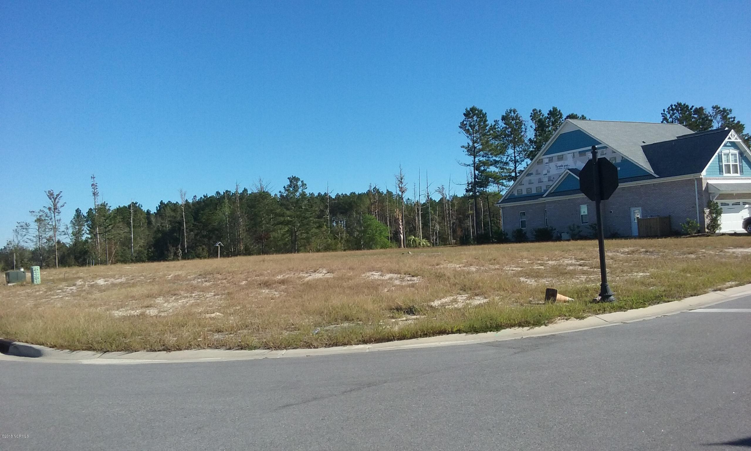 Carolina Plantations Real Estate - MLS Number: 100137355