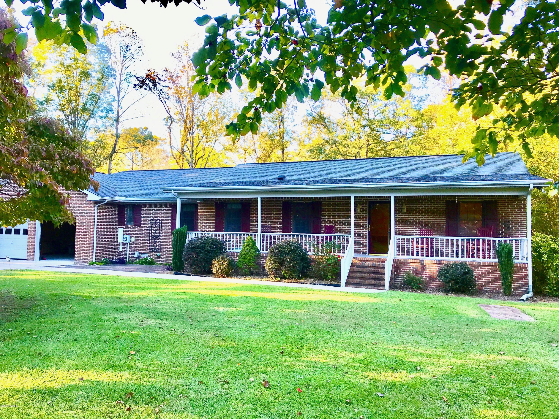 412 Belann Court, Washington, North Carolina, 3 Bedrooms Bedrooms, 8 Rooms Rooms,2 BathroomsBathrooms,Single family residence,For sale,Belann,100138675