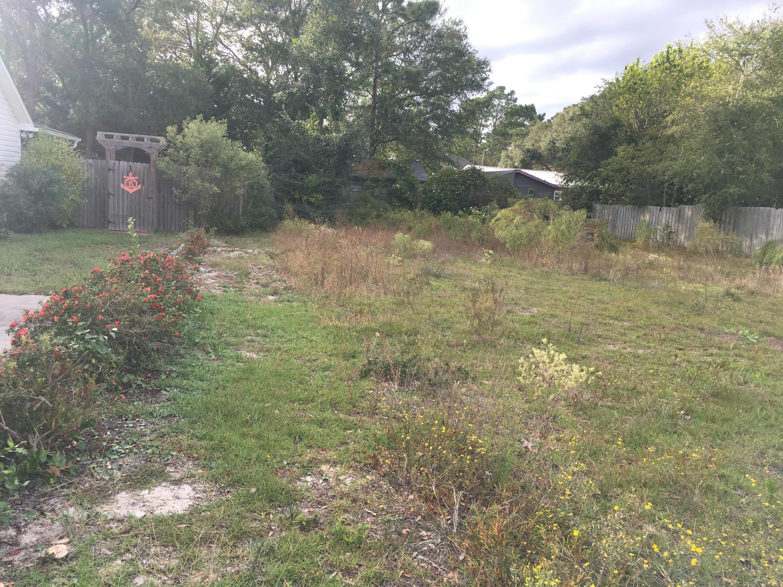 Carolina Plantations Real Estate - MLS Number: 100137403