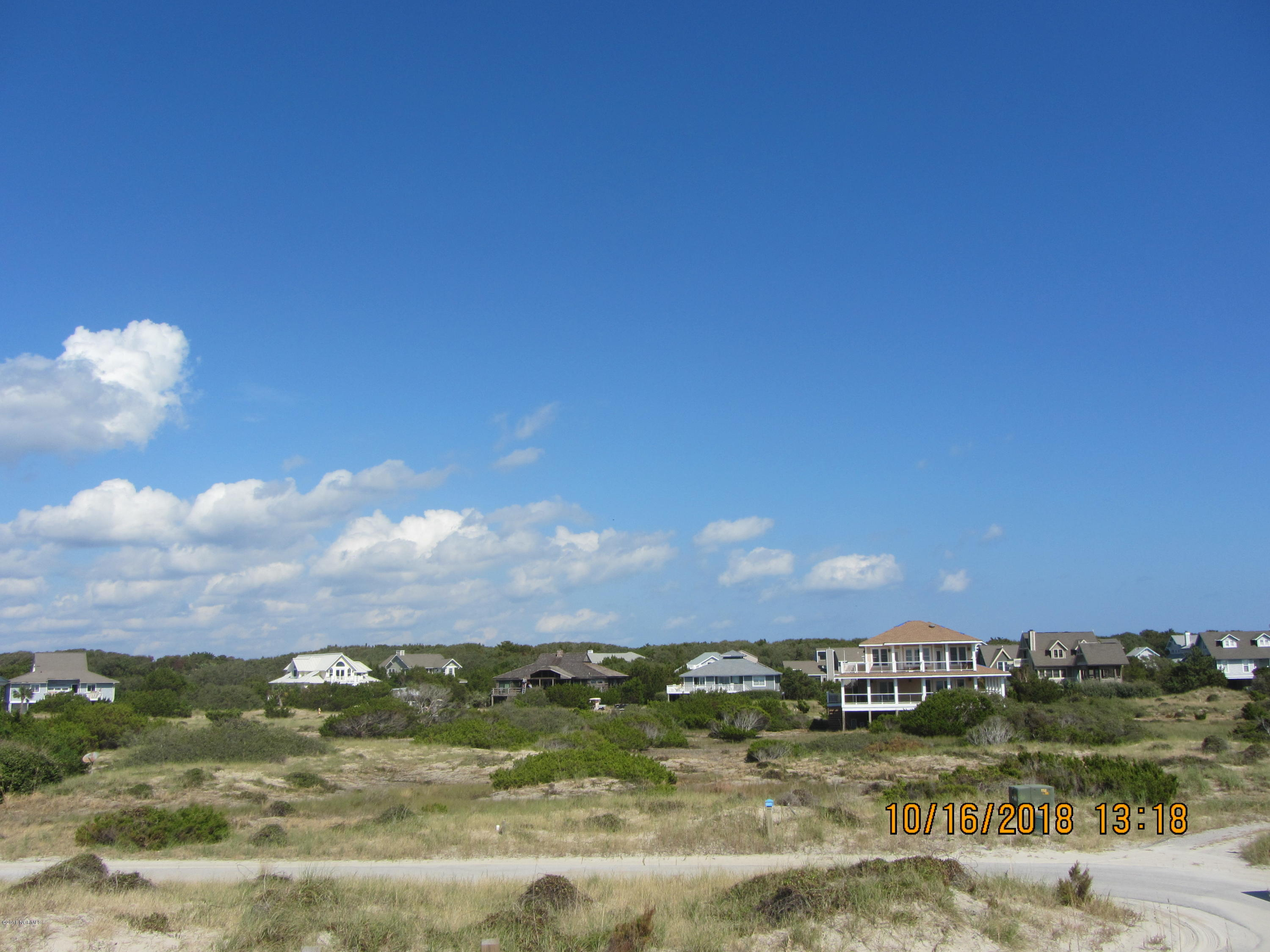 RE/MAX at the Beach - MLS Number: 100137506
