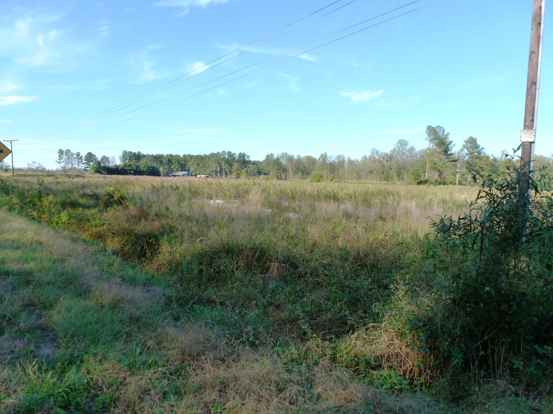 27.59 Nc 111 Highway, Albertson, North Carolina 28508, ,Farm,For sale,Nc 111,100137567