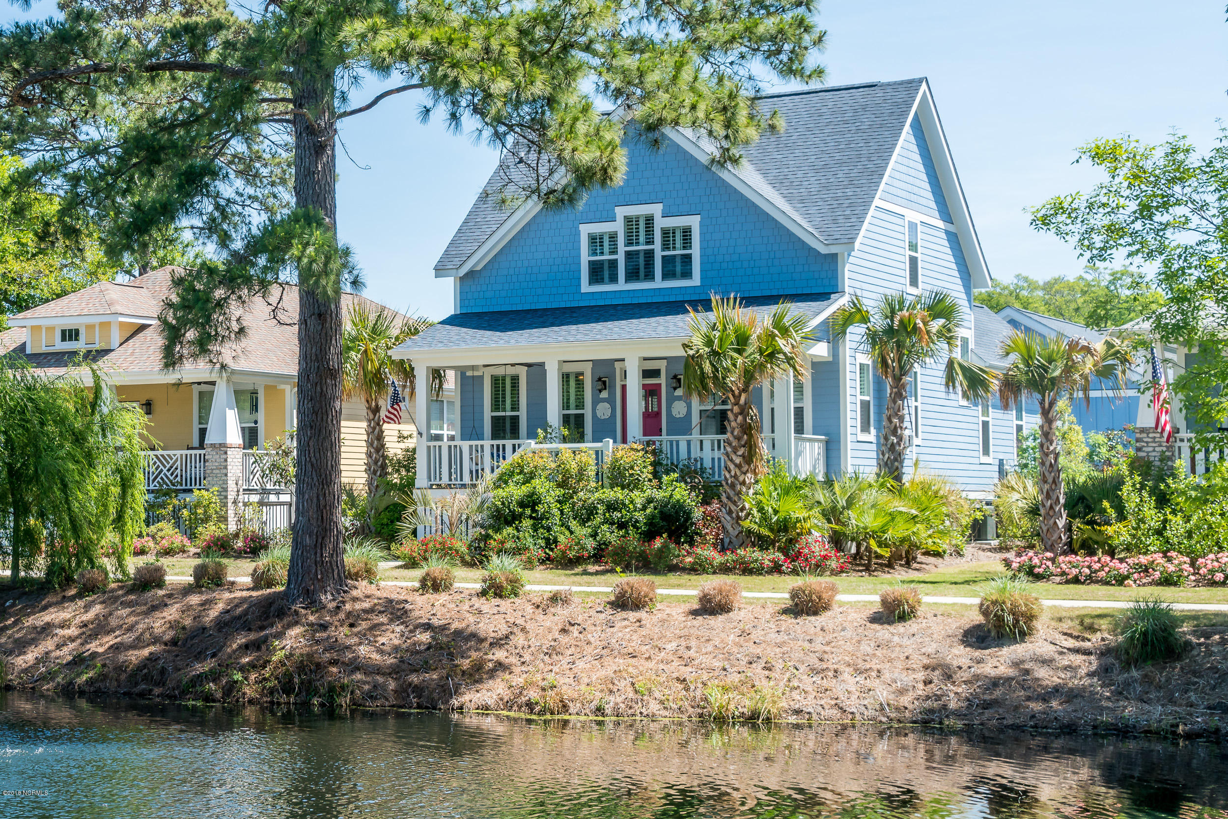 RE/MAX at the Beach - MLS Number: 100137917