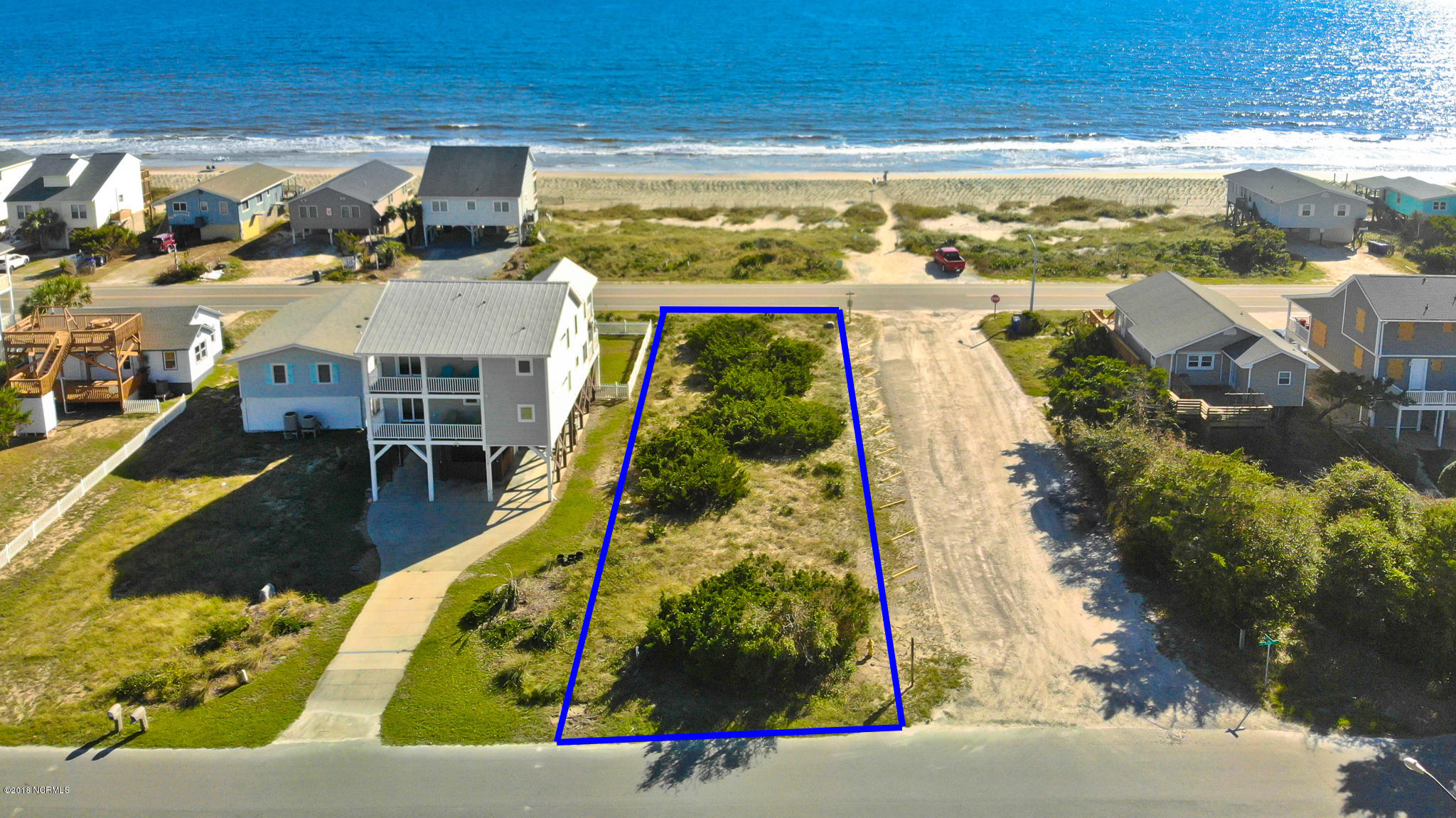 RE/MAX at the Beach - MLS Number: 100137651