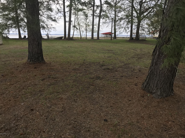 2841 Waccamaw Shores Road, Lake Waccamaw, North Carolina 28450, ,Residential land,For sale,Waccamaw Shores,100137650