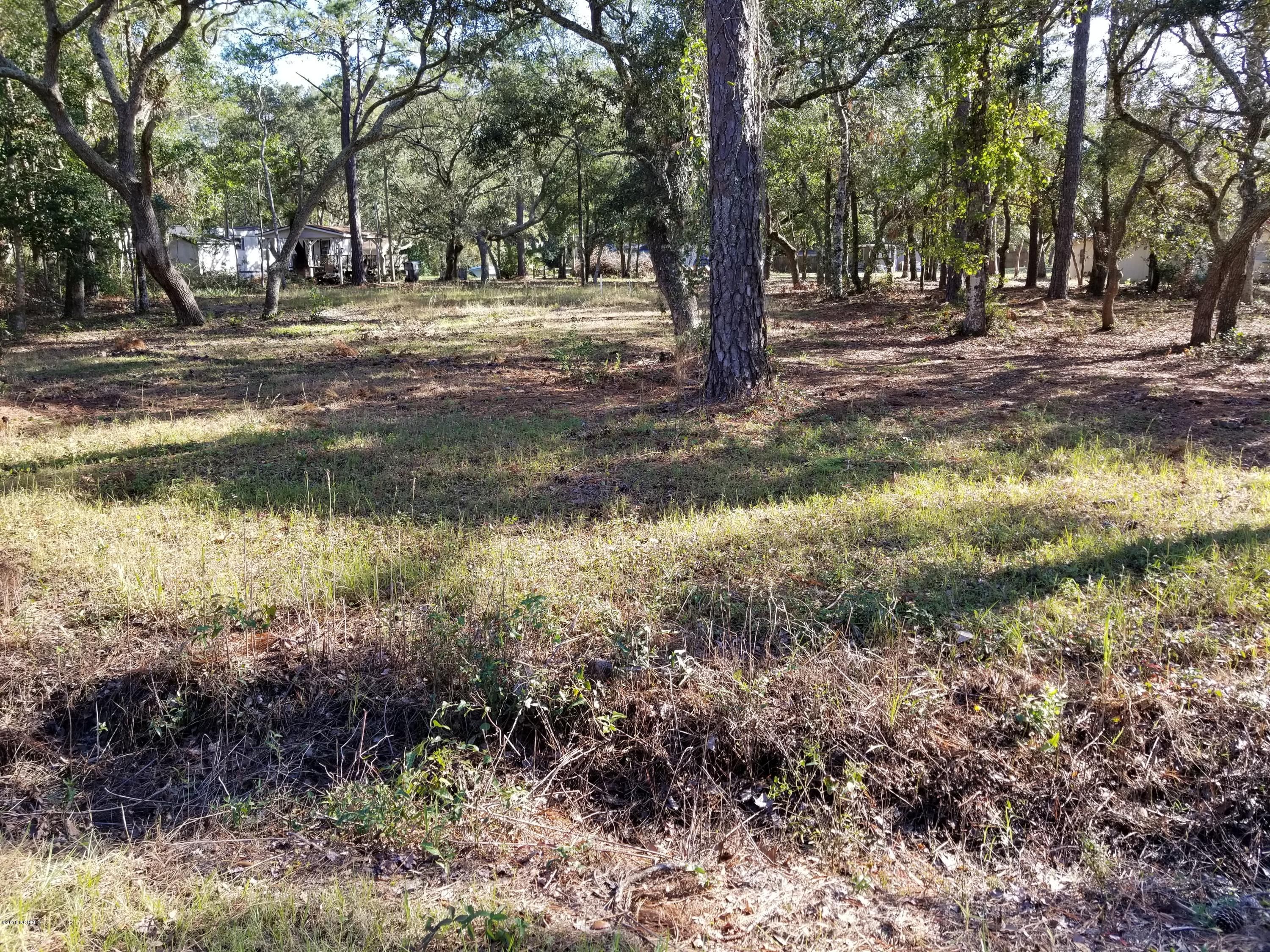 Carolina Plantations Real Estate - MLS Number: 100137830