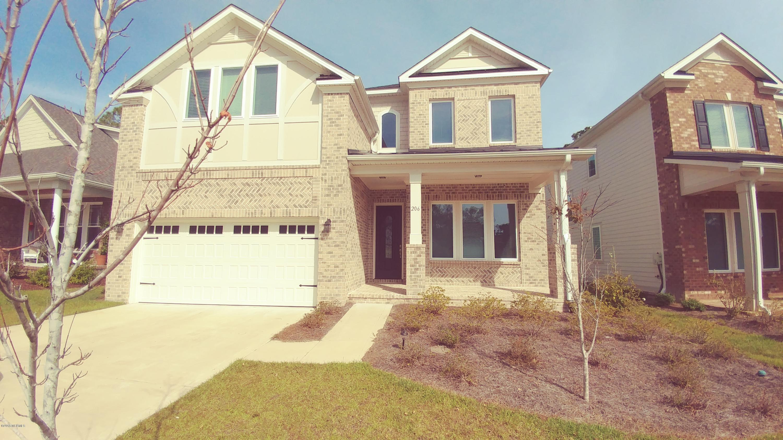 Carolina Plantations Real Estate - MLS Number: 100137968