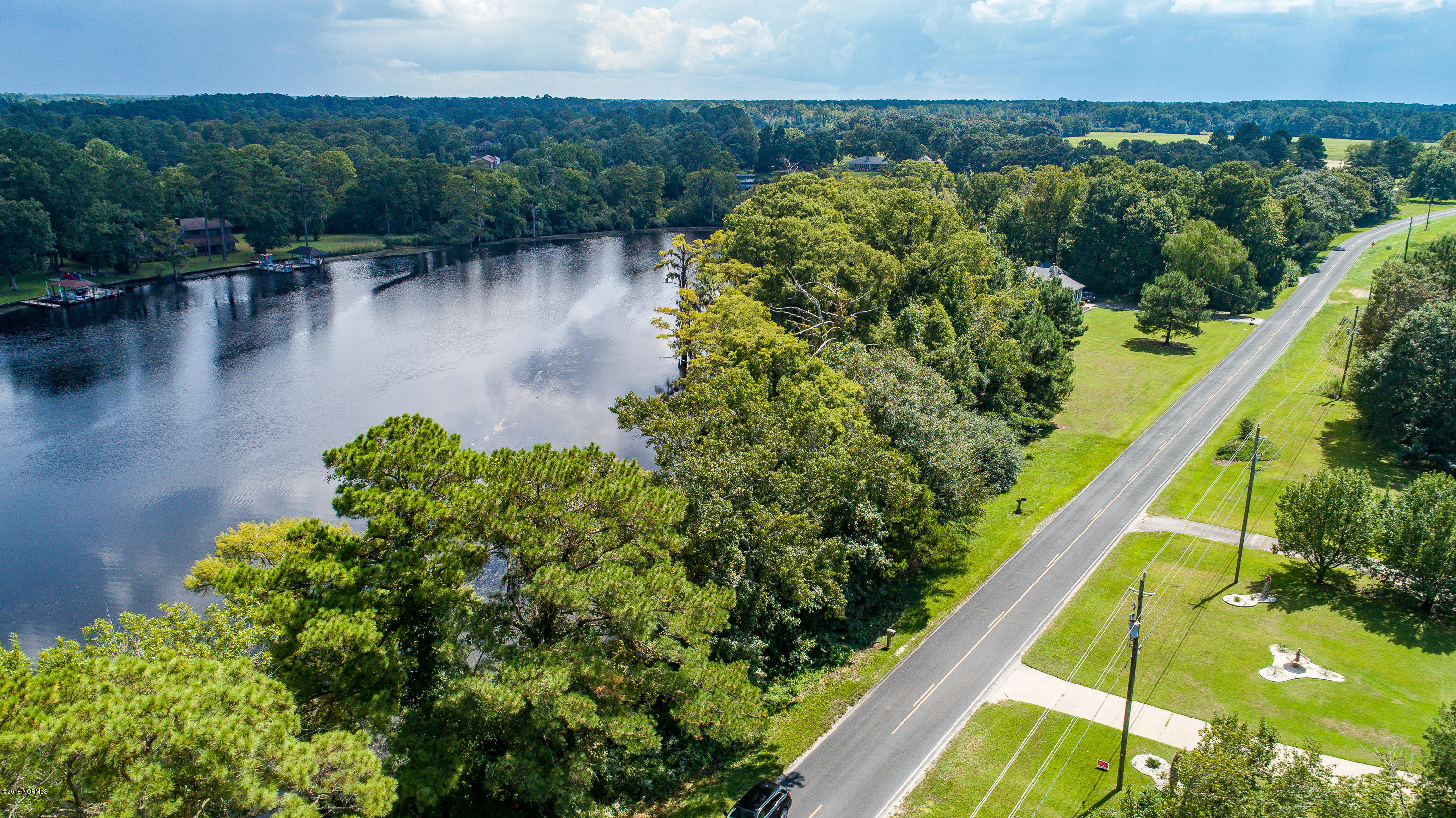 169 Perrytown Road, New Bern, North Carolina 28562, ,Residential land,For sale,Perrytown,100137901