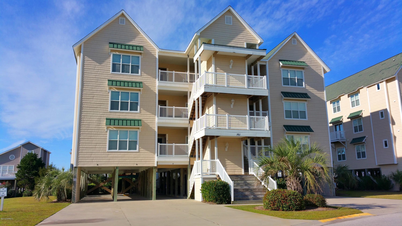 Carolina Plantations Real Estate - MLS Number: 100138156