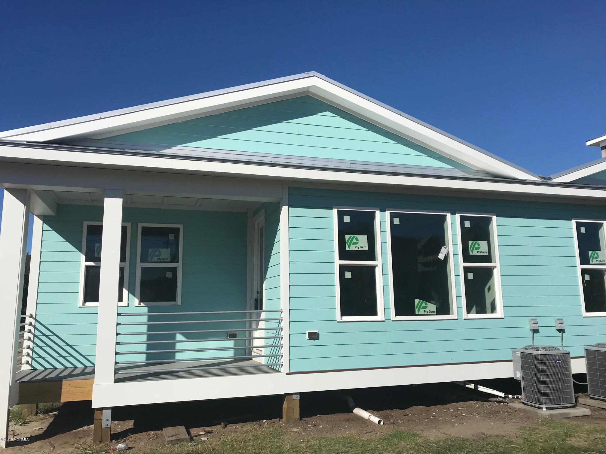 Carolina Plantations Real Estate - MLS Number: 100125625